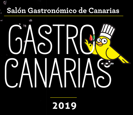 Gran Final – 6º Salón Gastronómico de Canarias